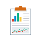 Site Analysis Icon